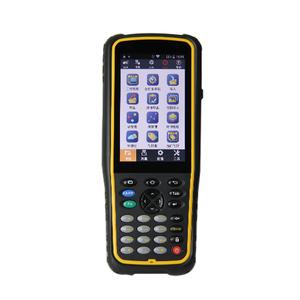 华测GPS手簿HCE300安卓手簿
