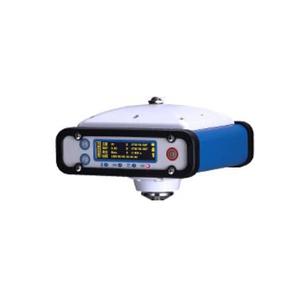思拓力S6测量专用GPS