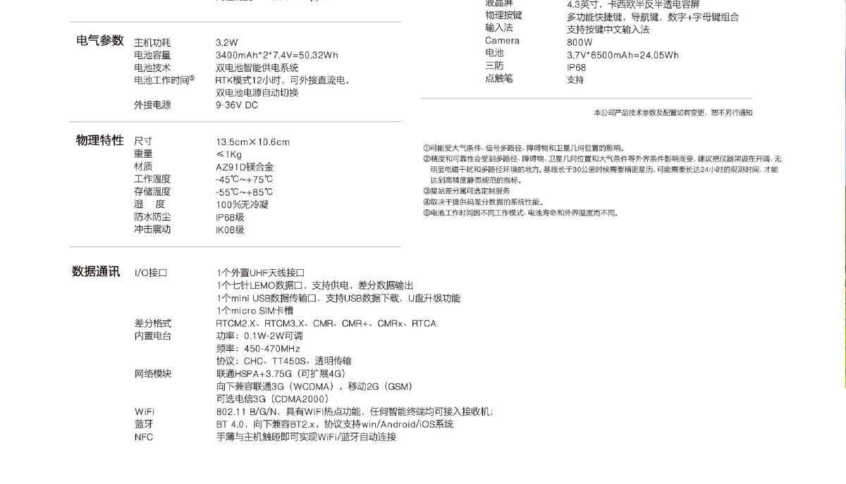 华测T7_15.jpg