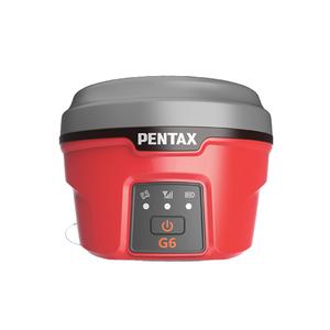 宾得G6 测量专用GPS/RTK