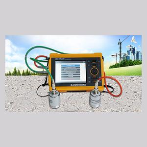 智博联 ZBL-U5200非金属超声检测仪