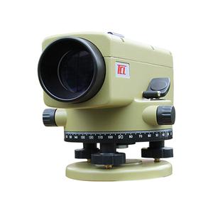 中仪DSZ-2A自动安平水准仪