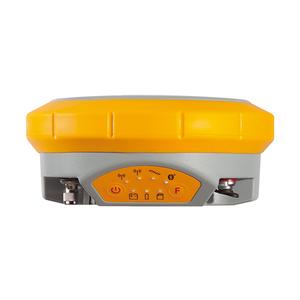 Zenith中纬15pro GPS/RTK测量仪
