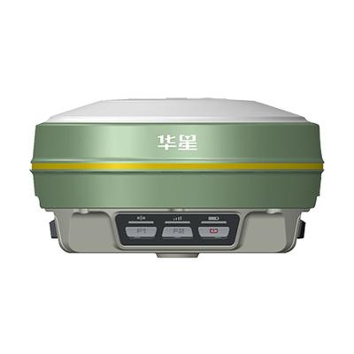中海达华星A10 测量专用GPS