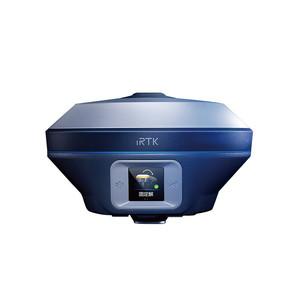 中海达RTK-海星达irtk2/5-测量专用GPS
