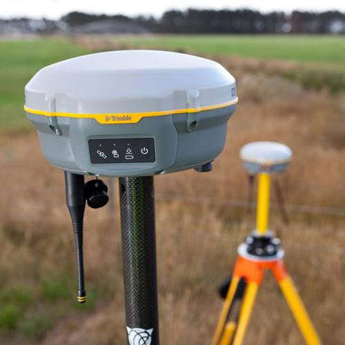Trimble R8s Application.jpg