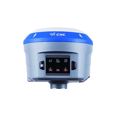华测X9 GPS/RTK测量仪