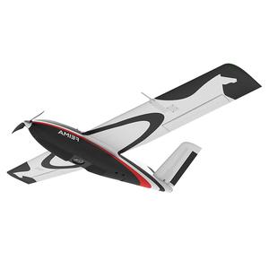 【可议价】飞马_F200_测量测绘专用无人机高精度地形飞行扫描测绘 ?包App/培训