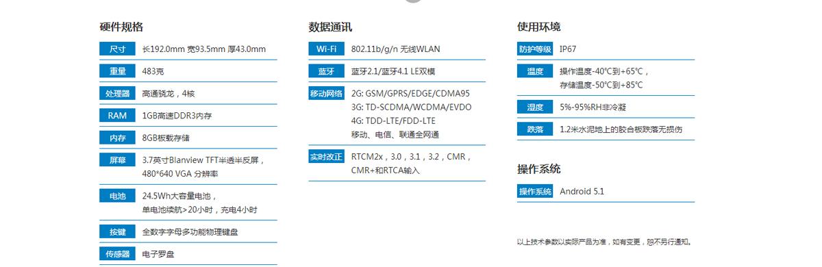 思拓力S32代_07.jpg