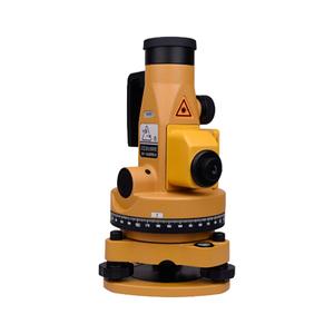 苏州一光 DZJ2 垂直仪 激光垂准仪 对点仪高层铅垂仪