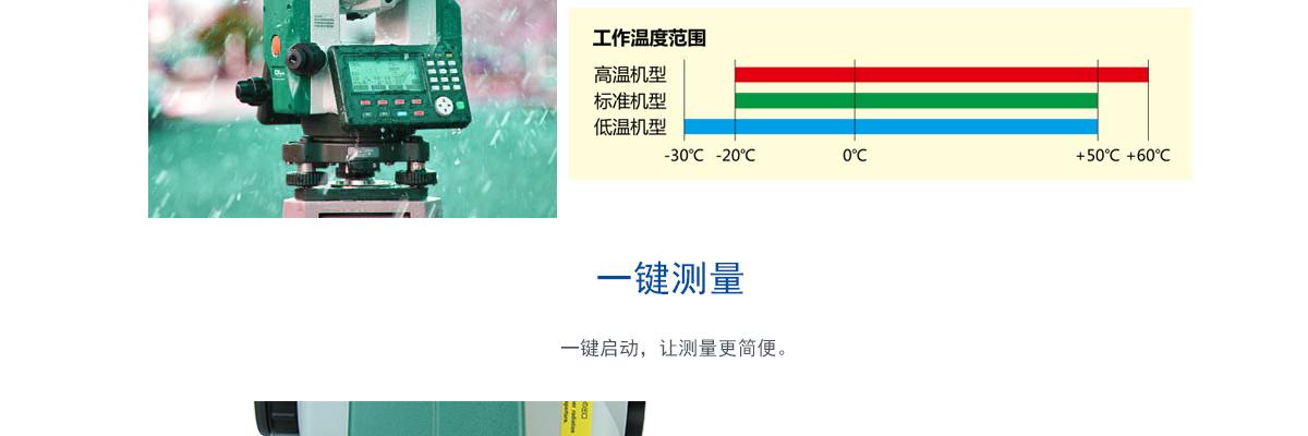 索佳CX-52_06.jpg