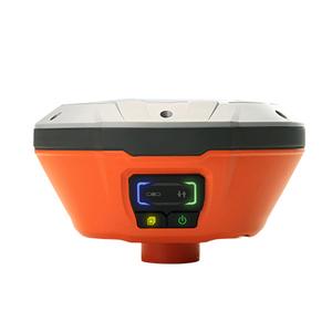 华测RTK-华易RTK-E91测量专用GPS
