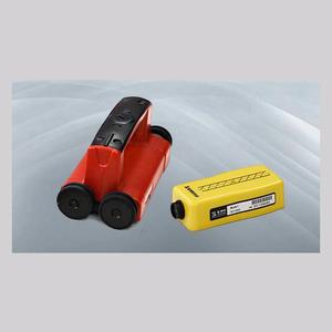智博联 ZBL-R800多功能混凝土钢筋检测仪