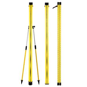 电子水准仪专用铟钢尺