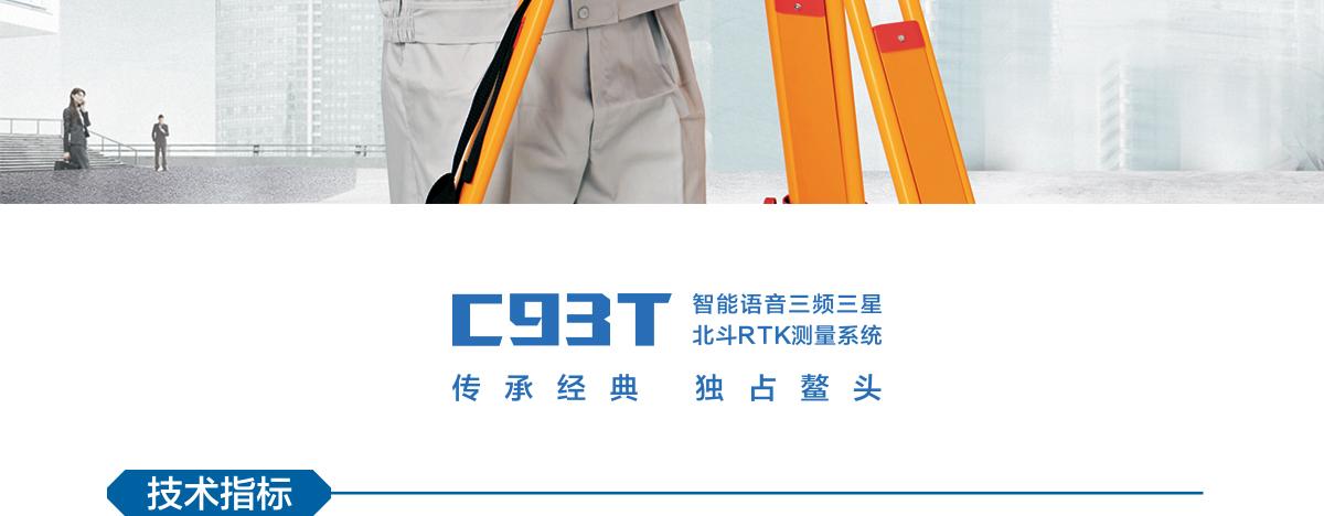 c93T_03.jpg