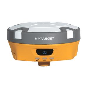 中海达F91/V90 GPS/RTK测量仪