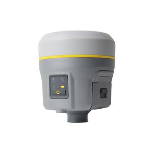 天宝R10 测量专用GPS/RTK