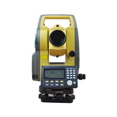 拓普康ES602G全站仪