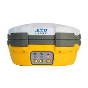 中海达F61/V30 GPS/RTK测量仪