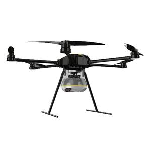【可议价】中海达_iFly D6_航测专用无人机 包App/培训