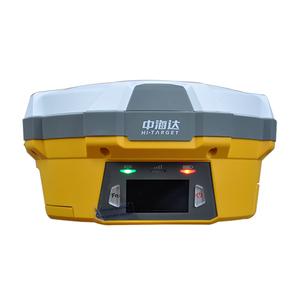 中海达F60/V60 GPS/RTK测量仪