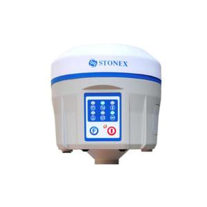 思拓力S10测量专用GPS/RTK