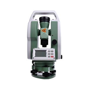 苏州一光 LT402L 激光电子经纬仪