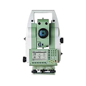 徕卡全站仪TS11原装进口